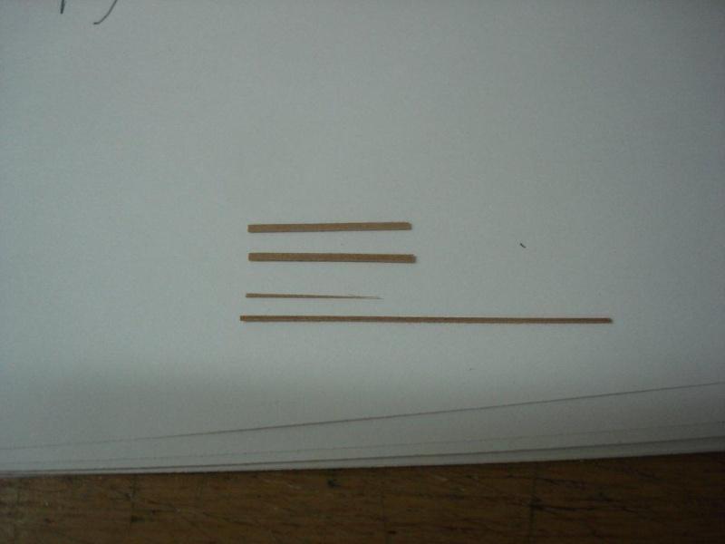 CNC Portalfräse im Eigenbau - Seite 3 Test110