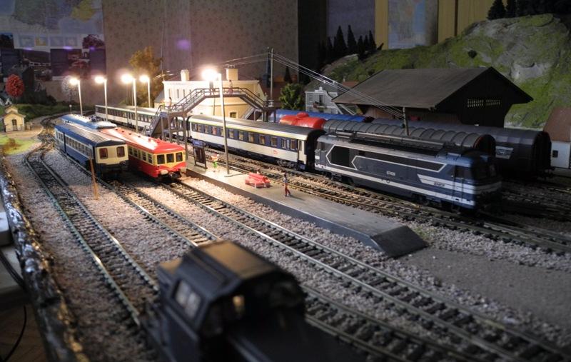 Ambiances ferroviaires - Page 4 Forum110