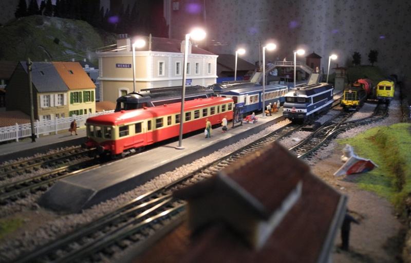 Ambiances ferroviaires - Page 4 Forum210