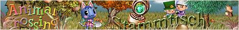 AC Stammtisch-Banner zum Verlinken Banner14
