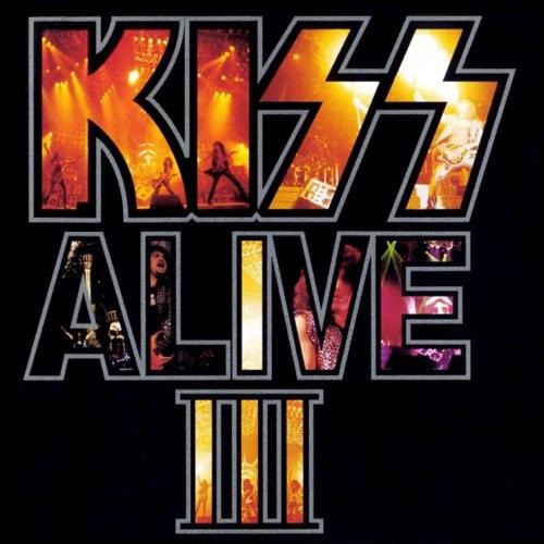Alive III Kiss-a10