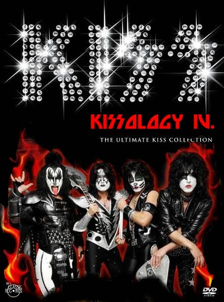 Kissology 4  Kissol10
