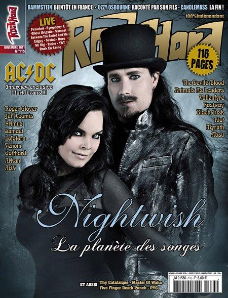 Rock Hard magazine Rock_h10