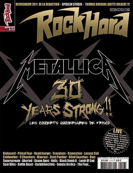 Rock Hard magazine Rock_h12
