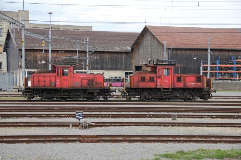 Trains à Yverdon. Img_0513