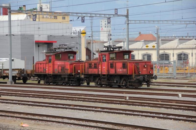 Trains à Yverdon. Img_0517