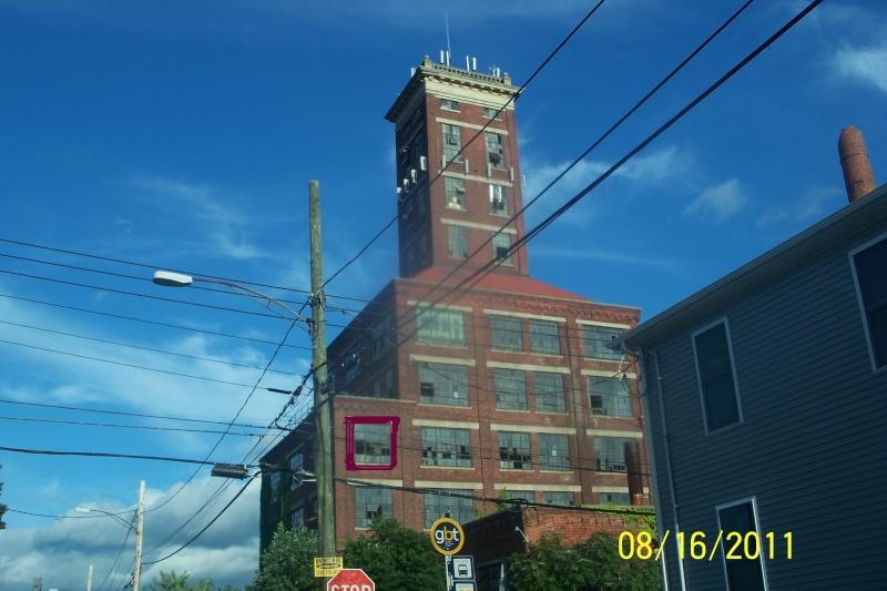 Remington Arms Building 1rem10
