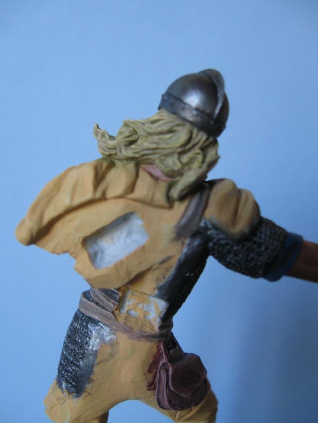 Viking Viking18