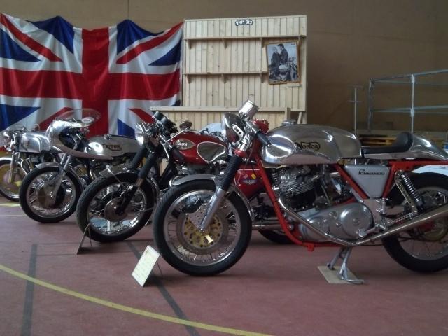 fête de la moto a morvillars 2012 Peintu80
