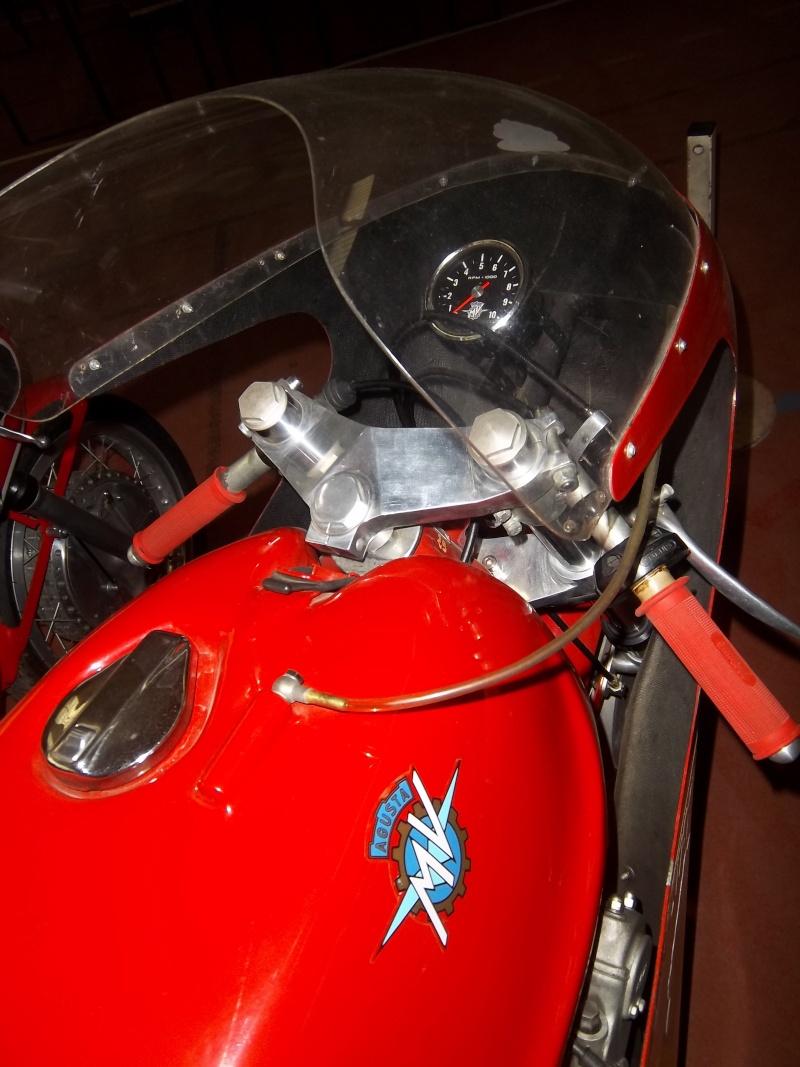 fête de la moto a morvillars 2012 Peintu87
