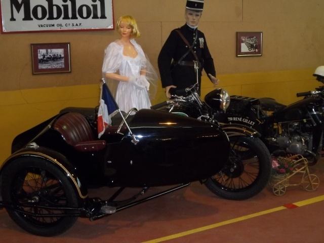 fête de la moto a morvillars 2012 Peintu98