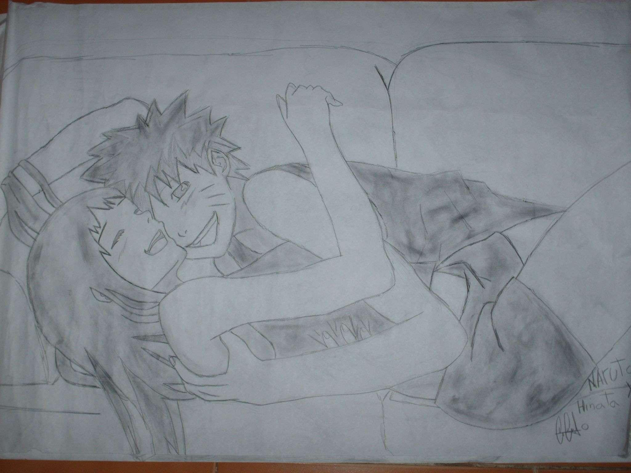 algunos dibujos echos por yo XD 412