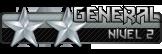 General Nivel 2