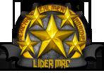 Lider MRC
