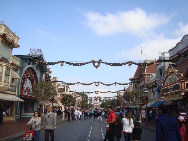Vos plus belles photos de Disneyland Resort Dsc00217
