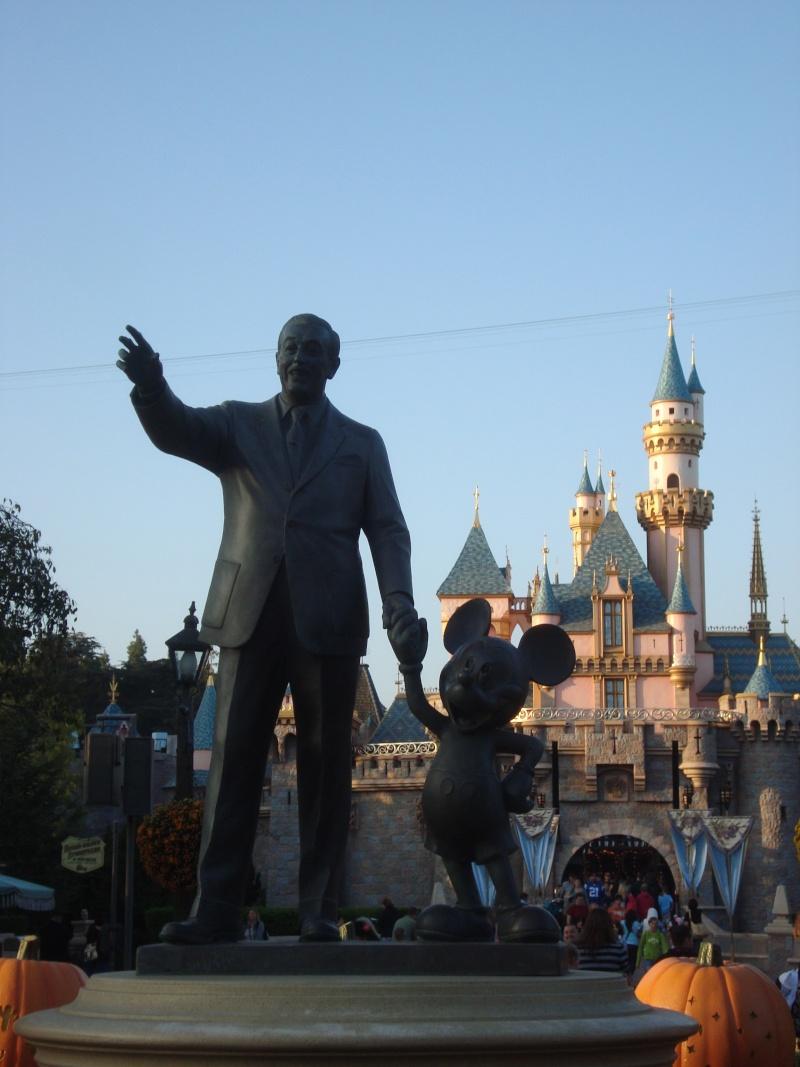 Vos plus belles photos de Disneyland Resort Dsc09723