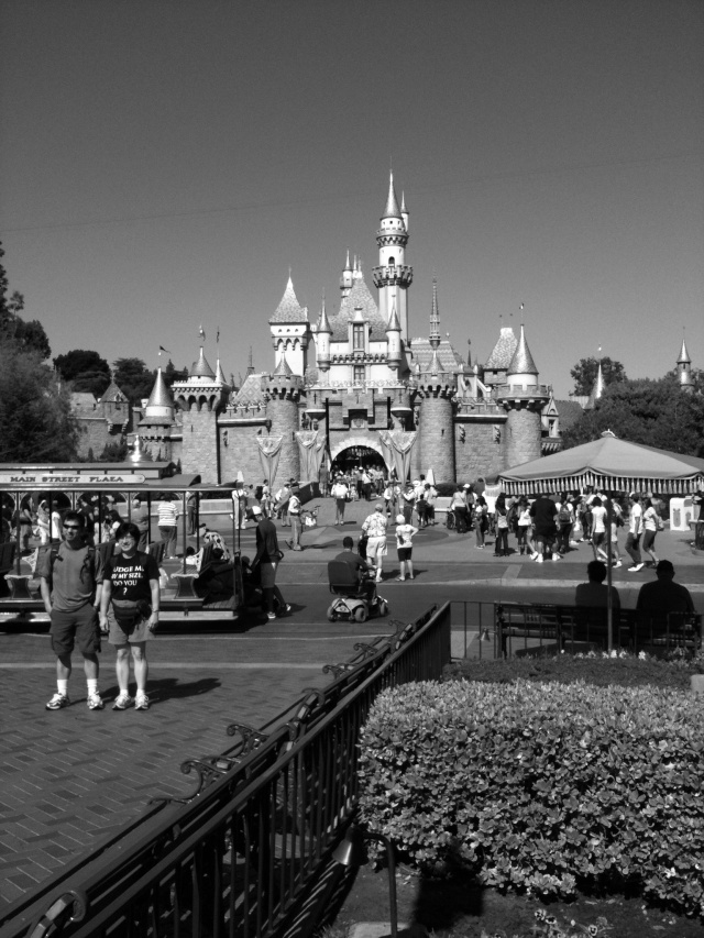 Vos plus belles photos de Disneyland Resort Img_0217