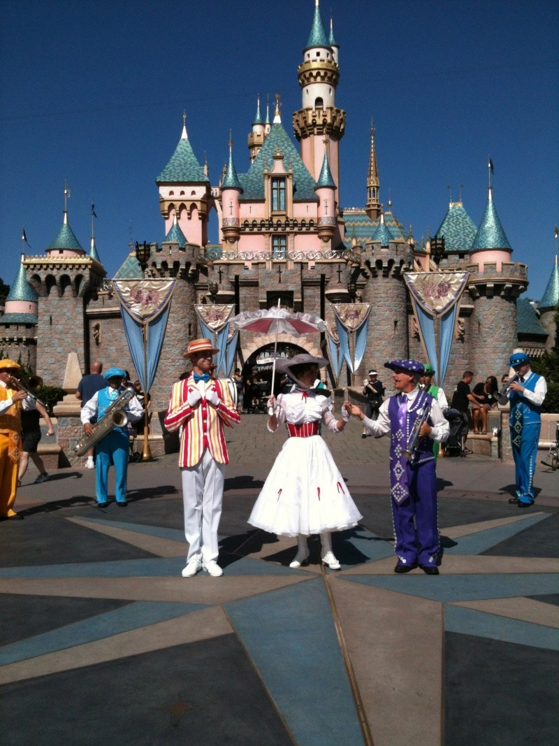 Vos plus belles photos de Disneyland Resort Img_0313