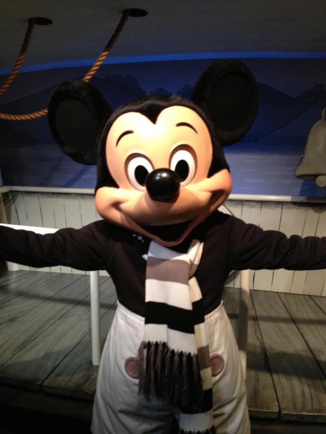 Vos plus belles photos de Disneyland Resort Img_0810