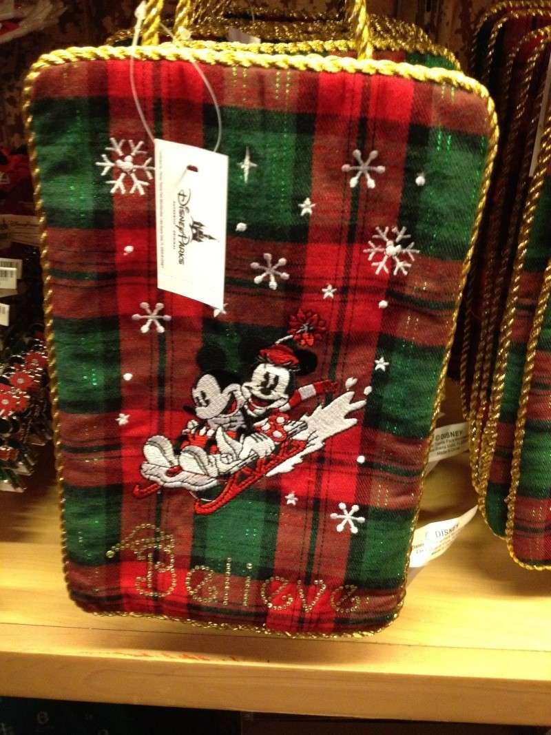 Les accros du shopping à Disneyland Resort  Img_0924