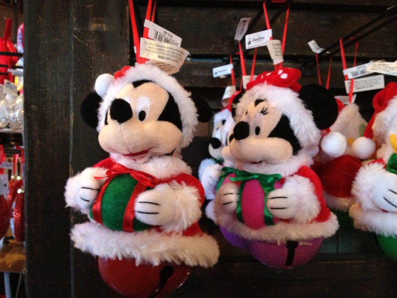 Les accros du shopping à Disneyland Resort  Img_0927