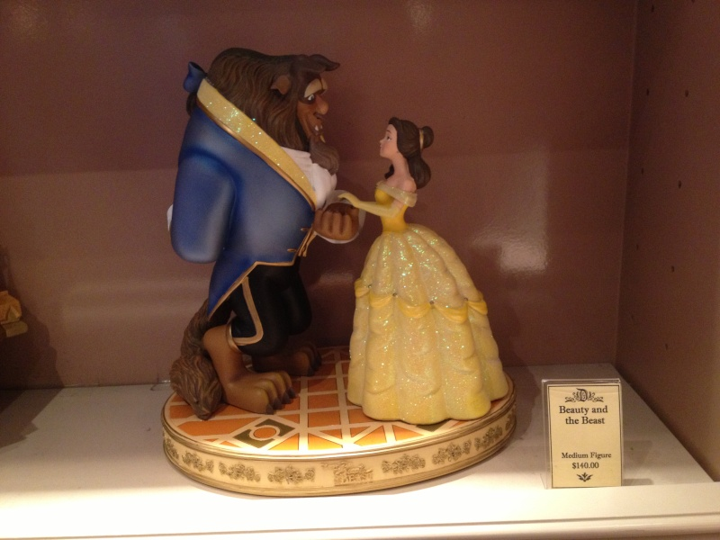 Les accros du shopping à Disneyland Resort  Img_0928