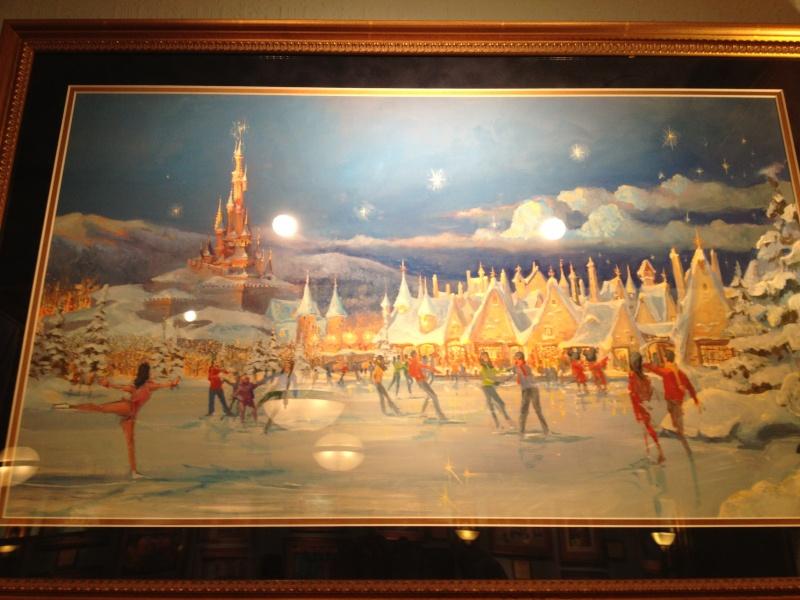 Vos plus belles photos de Disneyland Resort Img_1011