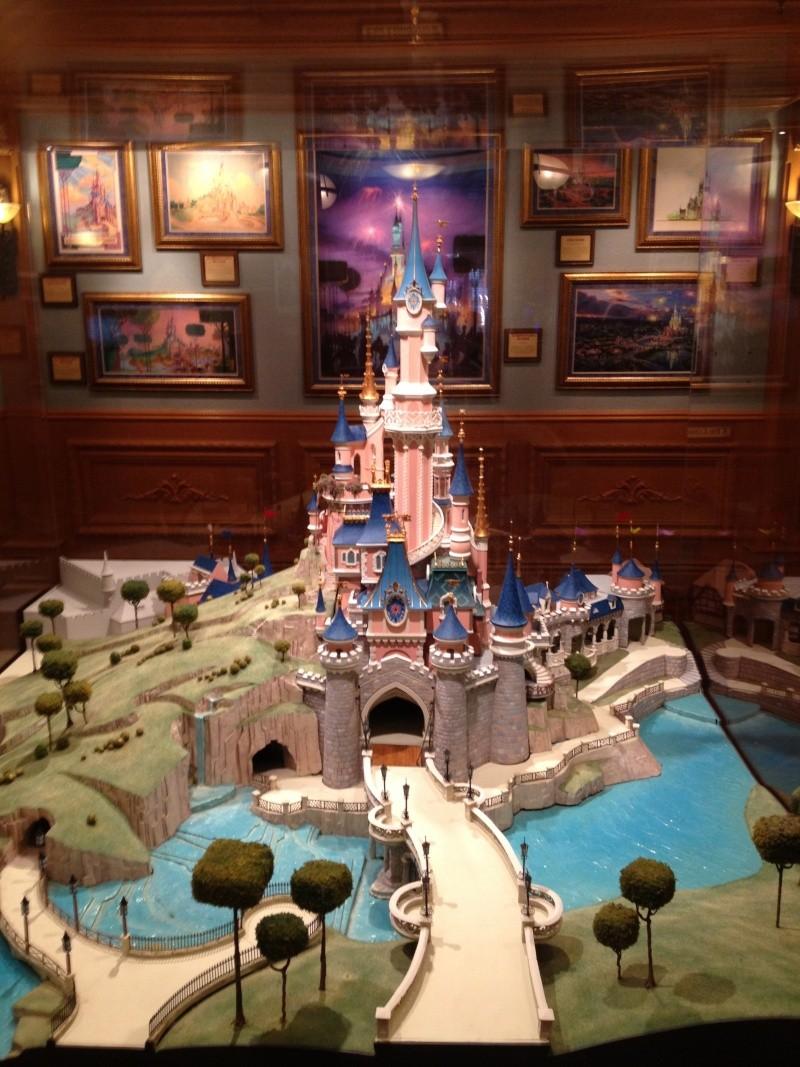 Vos plus belles photos de Disneyland Resort Img_1012