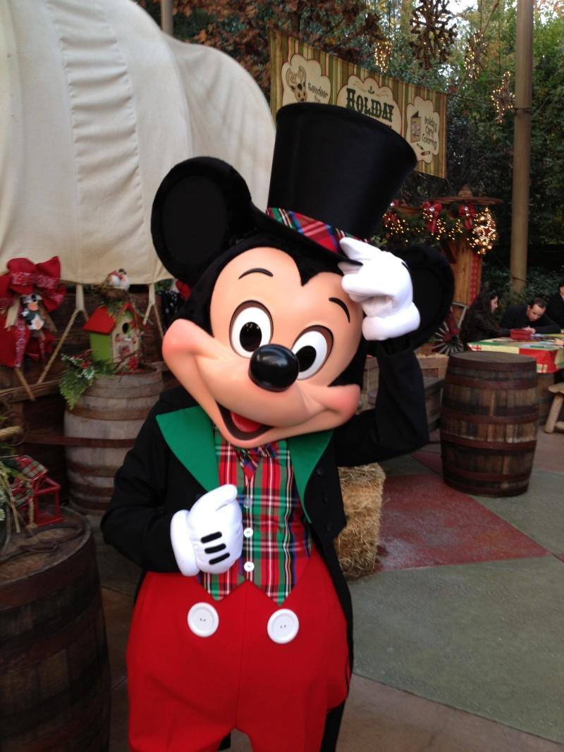 Vos plus belles photos de Disneyland Resort Img_1015