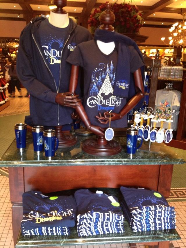Les accros du shopping à Disneyland Resort  Img_1016