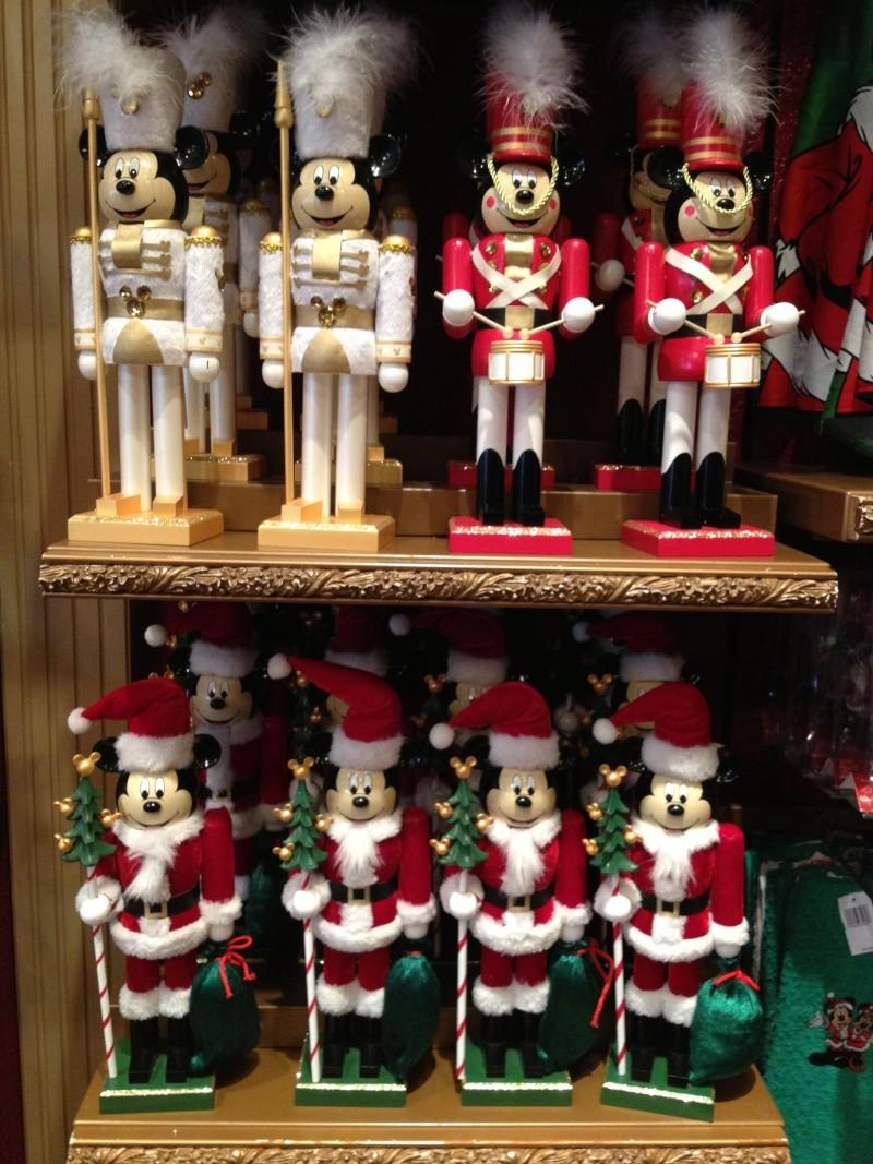 Les accros du shopping à Disneyland Resort  Img_1017