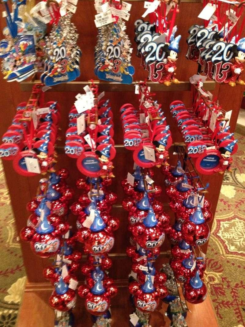 Les accros du shopping à Disneyland Resort  Img_1018