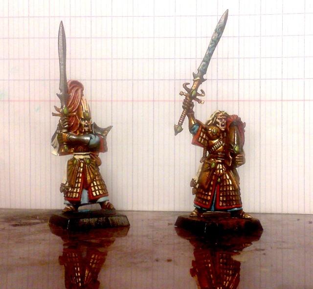 Les figurines du Purgateur 26082010