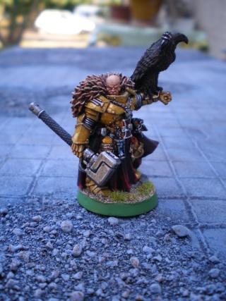 l'inquisition et son bras armé 35418810