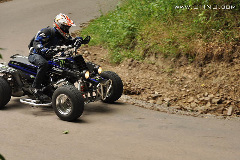 Photos de vous en action aller y faite vous plaisir Dsc_0910