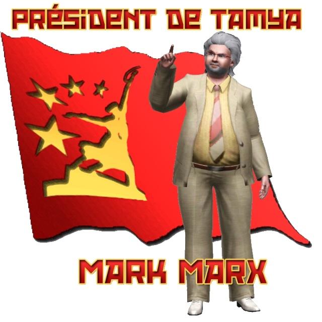 UNION SOVIÉTIQUE de GÉCÉE (USGC) Mark_m12