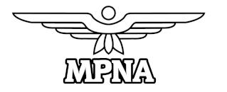 UNION SOVIÉTIQUE de GÉCÉE (USGC) Mpna1110