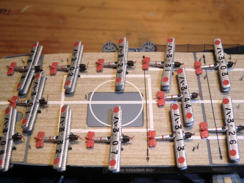 Pont en bois sur navires plastique Cimg5316