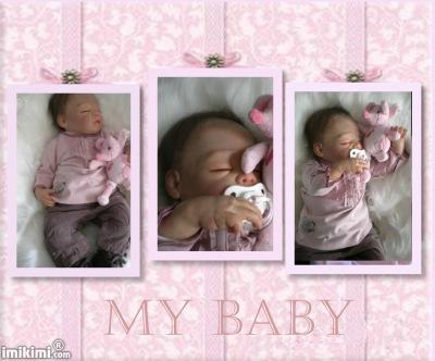 pouponnière des bébés cadum 1lxni-13