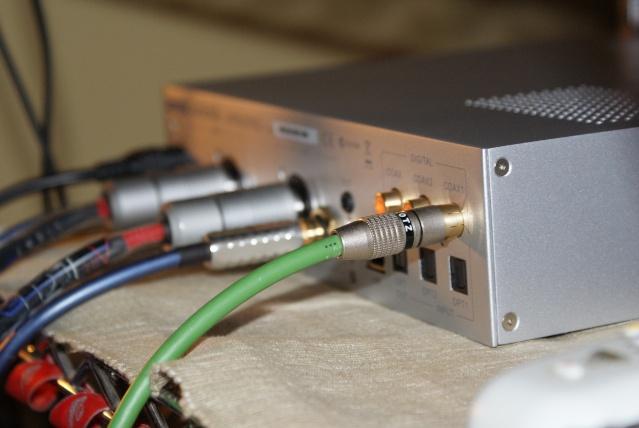 """L'impianto """"Liquido"""" & Cuffia di [OverDrive] - Full AirTech Dsc04711"""