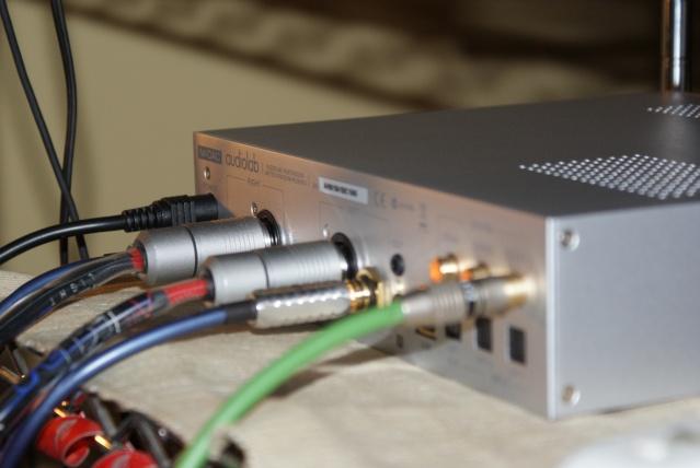 """L'impianto """"Liquido"""" & Cuffia di [OverDrive] - Full AirTech Dsc04712"""