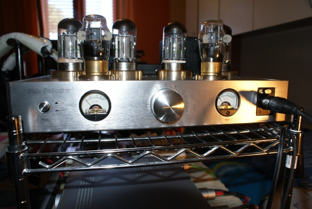 """L'impianto """"Liquido"""" & Cuffia di [OverDrive] - Full AirTech Dsc04716"""