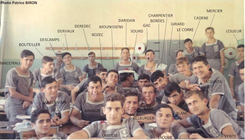 ALBUM PHOTOS DE COURS - GROUPE DES ÉCOLES D'ARMES Aoat_110