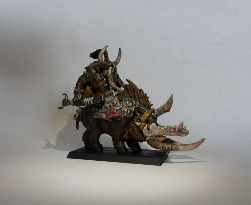 Orcs & Goblins Right10