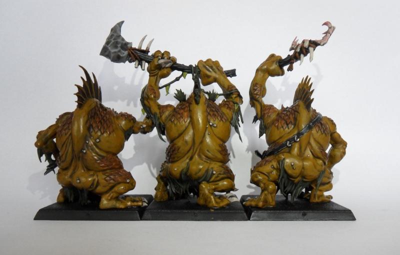 Orcs & Goblins Troll_11