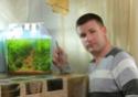 Мои аквариумы. 310