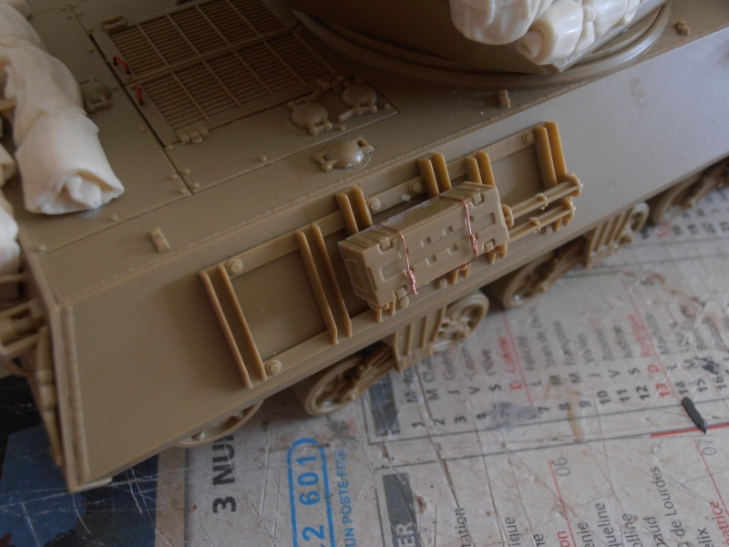TD M10 Achilles P7180413
