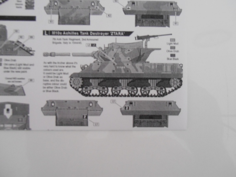 TD M10 Achilles P7260712