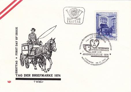 Tag der Briefmarke - Seite 2 Img12