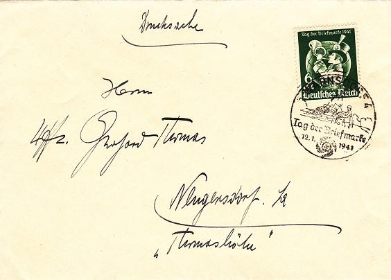 Tag der Briefmarke - Seite 3 Img_0016
